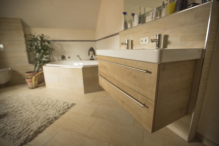 gem tlich waschtischunterschrank massivholz bilder die. Black Bedroom Furniture Sets. Home Design Ideas